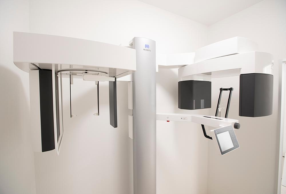 X線・CT撮影診断装置